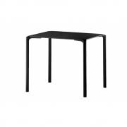 Pedrali - Jump TJ Table