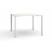 Pedrali - Togo TG Tisch 79x79 cm