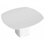 Pedrali - Aero TAE Tisch