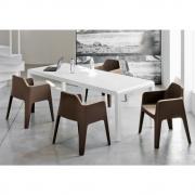Pedrali - Exteso TE Table