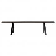Pedrali - Arki Table