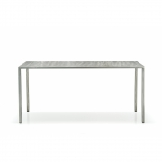 Pedrali - Fabbrico TFA Table