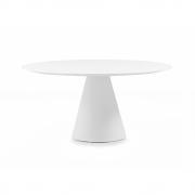 Pedrali - Ikon 869 Table