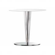 Pedrali - Krystal 4431 Table