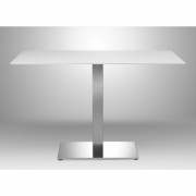 Pedrali - Inox 4471 Table