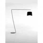 Pedrali - L001T Floor Lamp