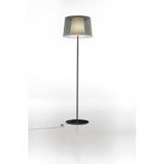 Pedrali - L001ST Floor Lamp