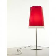Pedrali - L001TA Table Lamp
