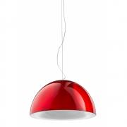 Pedrali - L002S Pendant Lamp