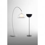 Pedrali - L002T Floor Lamp