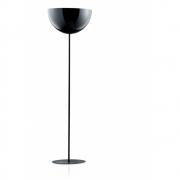 Pedrali - L002ST Floor Lamp