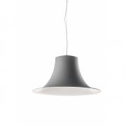 Pedrali - L004S Pendant Lamp