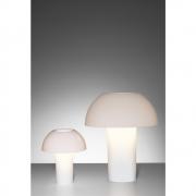 Pedrali - Colette Candeeiro de mesa 30 cm | Branco