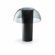 Pedrali - Colette Tischleuchte 30 cm   Grau