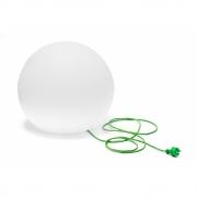 Pedrali - Happy Apple Outdoorluz 50 cm