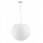 Pedrali - Happy Apple Pendant Lamp 50 cm