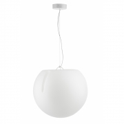 Pedrali - Happy Apple Pendant Lamp