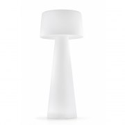 Pedrali - Time Out Floor Lamp