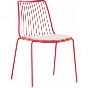 Pedrali - Almofada do assento para Nolita cadeira Areia