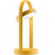 Pedrali - Giravolta Outdoor Lamp 33 cm | Green