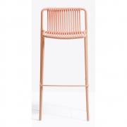 Pedrali - Tribeca 3668 Barhocker 77,5 cm