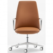 Pedrali - Elinor 3755 Executive Chair