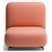 Pedrali - Buddy 212S Lounge Chair