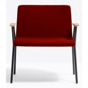 Pedrali - Osaka Metal 5729 Arm Chair