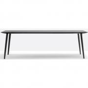 Pedrali - Babila Table rectangular