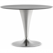 Pedrali - Dream 4811 Dining Table
