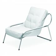 Zanotta - Maggiolina Lounge Chair