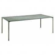 Zanotta - 2524 Spillo Tisch