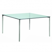 Zanotta - 2525 Spillo Tisch