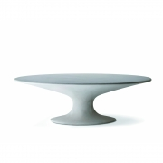 Zanotta - Fenice Tisch