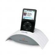 SoundCast - Sender iCast ICT-121a