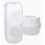 Lifefactory - Ersatzteil-Set für Glas-Babyflaschen