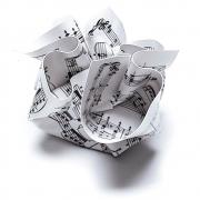 MoMA - Papierbeschwerer