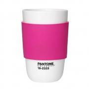 Pantone - Cup Classic Porzellan