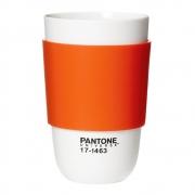 Pantone - Cup Classic Melamin