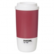 Pantone - Thermo Cup