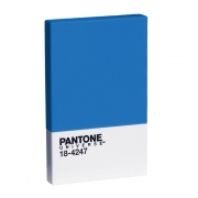Pantone - Kreditkartenhalter