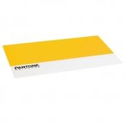 Pantone - Placemat