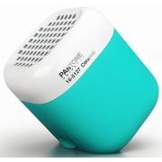 Pantone - Bluetooth Lautsprecher