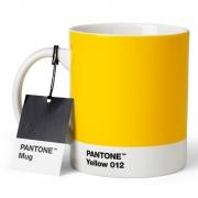 Pantone - Porzellan Becher