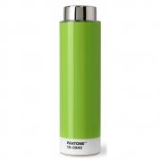 Pantone - Drinking Bottle Tritan Green 15-0343
