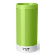 Pantone - To Go Cup Green 15-0343