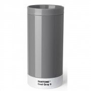 Pantone - To Go Cup Cool Gray 9