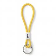 Pantone - Key Chain kurz Yellow 012