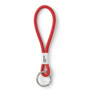 Pantone - Key Chain short Red 2035
