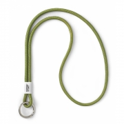 Pantone - Key Chain lang Green 15-0343